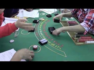 Agen Poker Ceme Online