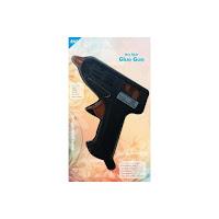 http://www.artimeno.pl/pl/kleje-bibulki-gabki/5525-joy-pistolet-do-kleju-maly-.html?search_query=pistolet&results=1