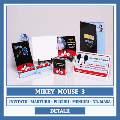http://www.bebestudio11.com/2016/12/modele-asortate-botez-mickey-mouse-3.html