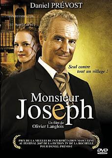 Monsieur Joseph (TV)