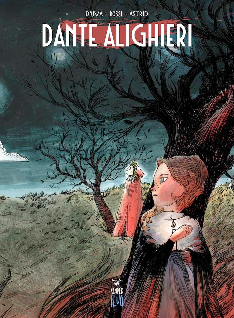 Recensione graphic novel