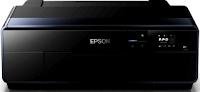 Epson SureColor SC-P405 Driver Download