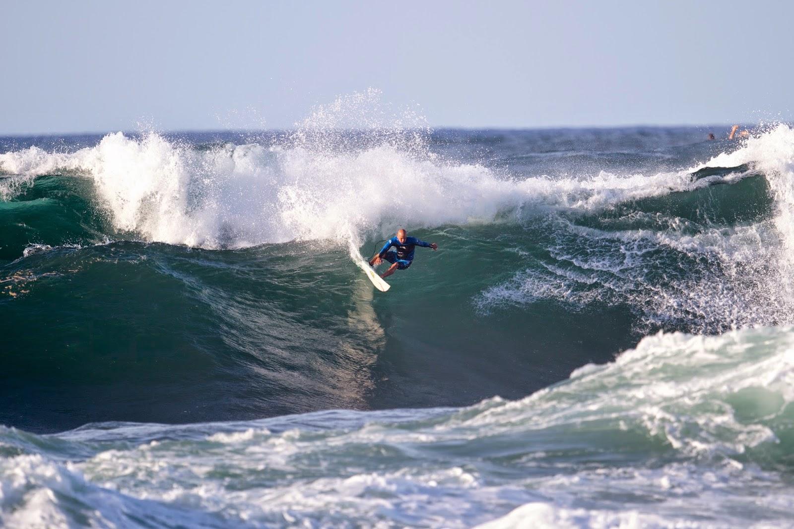 Juan Bacagiani fotografo surf%2B(80)