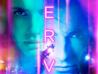 Download Film Nerve (2016) HDTS With Subtitle