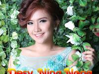 Download Kumpulan Lagu Desy Ning Nong Full Album Terbaru 2016