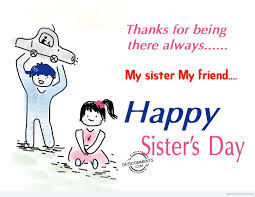 my-sisters-day-quotes