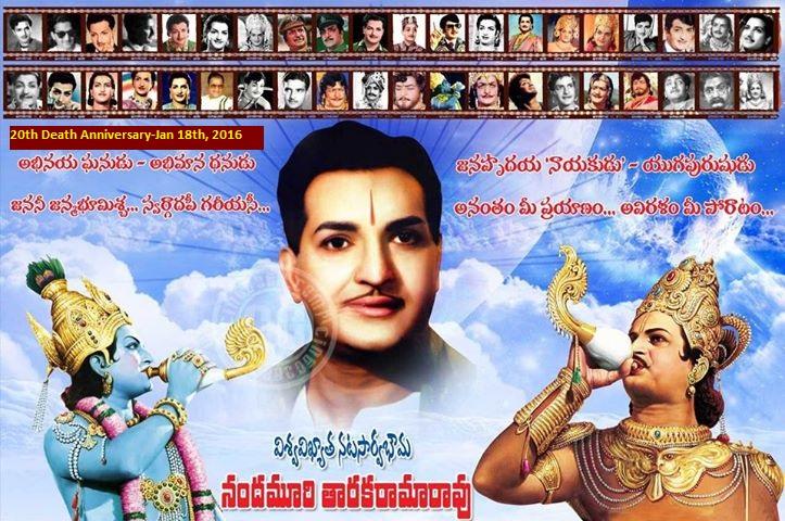 Duggineni Siva Krishna @ Botlagudur: Today's ANDHRA PRADESH