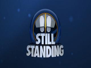 Still-Standing-to-olokainourgio-tilepaixnidi-tou-ANT1-pou-tha-sarwsei