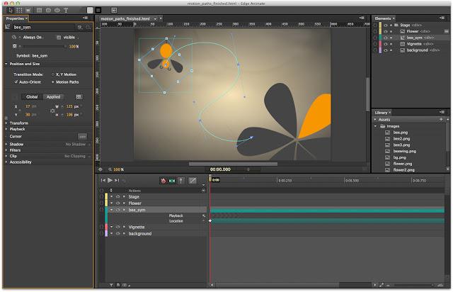 Adobe Scout Cc скачать торрент - фото 7