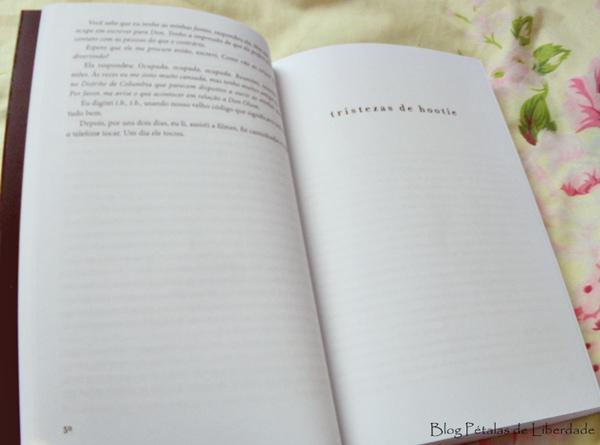 Resenha, diagramação, livro, Um-passado-sombrio, Peter-Straub, trecho, opiniao,