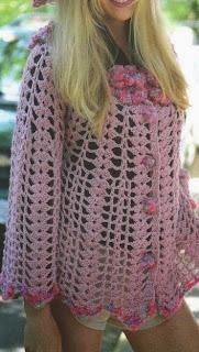 http://patronesparacrochet.blogspot.com.es/2014/02/chaqueta-calada-malva-patron-crochet.html