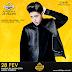 Zé Felipe será uma das atrações no show de aniversário Maringá FM