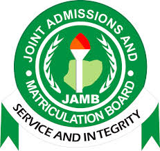 JAMB Syllabus for Commerce
