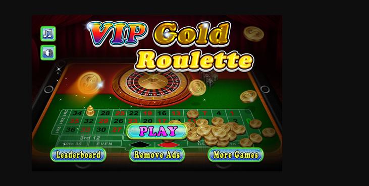 Top 5 casino casino no deposit bonus blog