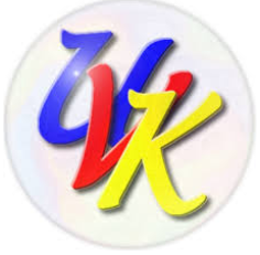 UVK Ultra Virus Killer Portable 10.7.0.0 2017 Free Download