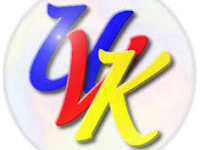 UVK Ultra Virus Killer Portable 10.7.0.0 2017 Free Download