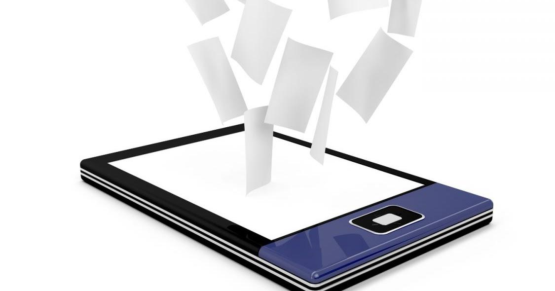 Una democrazia è più solida se i cittadini possono disporre di un'informazione di qualità.