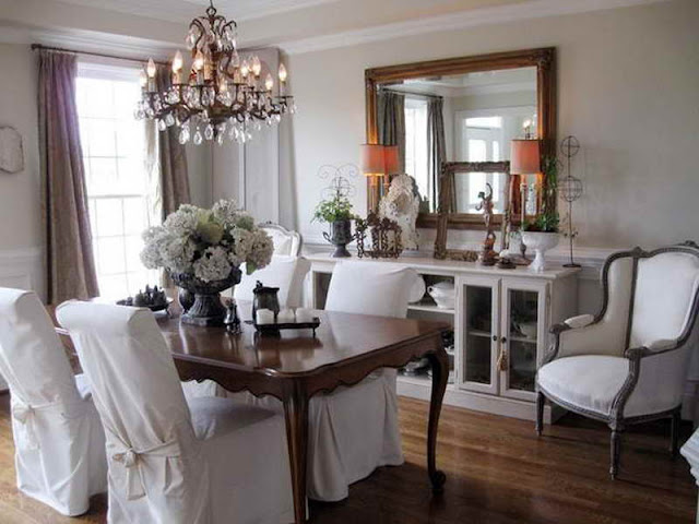 Round Dining Tables Dimensions Round Dining Tables Dimensions dining room dining room decor tips decorations for dining room walls with good ideas to decorate living room