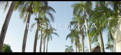 Timbulo - Mshumaa Video