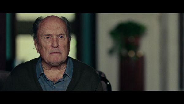 Viudas (2018) HD 1080p y 720p Latino