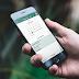[31/07/17] Mời tải về 7 ứng dụng dành cho iOS đang miễn phí trong thời gian ngắn, trị giá 18 USD