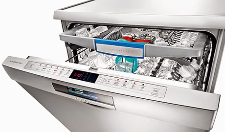 If You Are In The Market For A Dishwasher Kitchenaid And Bosch Will Definitely Be One Of Your Considerations Along With Miele These Two Brands