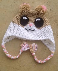 http://www.ravelry.com/patterns/library/happy-hamster-hat