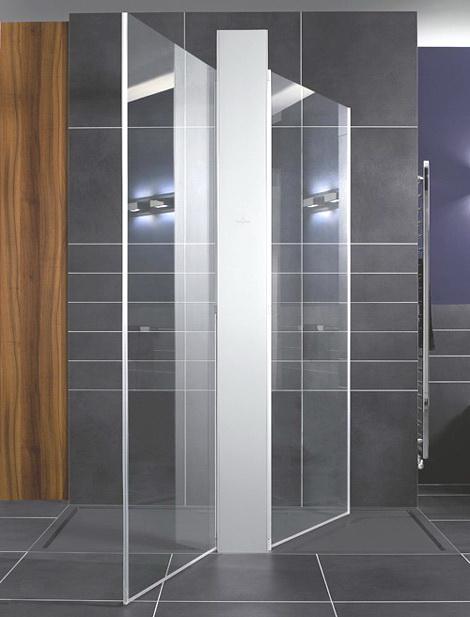 the shopping online id es de douche pour salle de bains principale. Black Bedroom Furniture Sets. Home Design Ideas