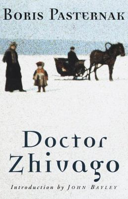 Crecimiento Realidad Revolución Doctor Zhivago Quotes