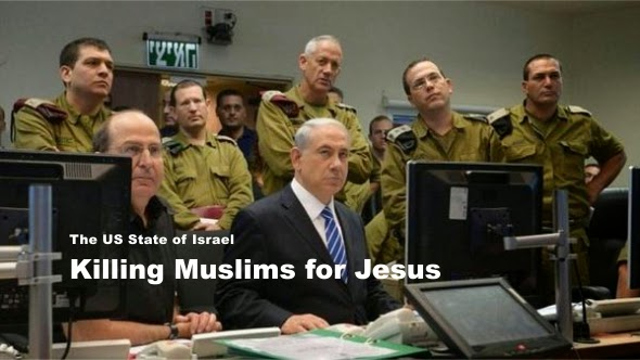 http://4.bp.blogspot.com/-wx3hsTh4tco/U8zQb3ziBGI/AAAAAAAAGjI/YqTRBGp-ASM/s1600/The+US+State+of+Israel.+Killing+Muslims+for+Jesus.+Palestine+July+2014.+(2)+%231ab.jpg?SSImageQuality=Full
