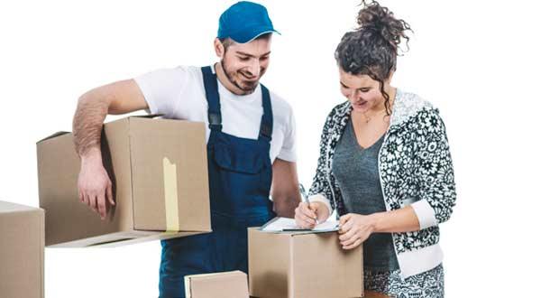 Gambar Ciri Dan Kriteria Kemasan Produk Yang Berpengaruh Baik Terhadap Penjualan