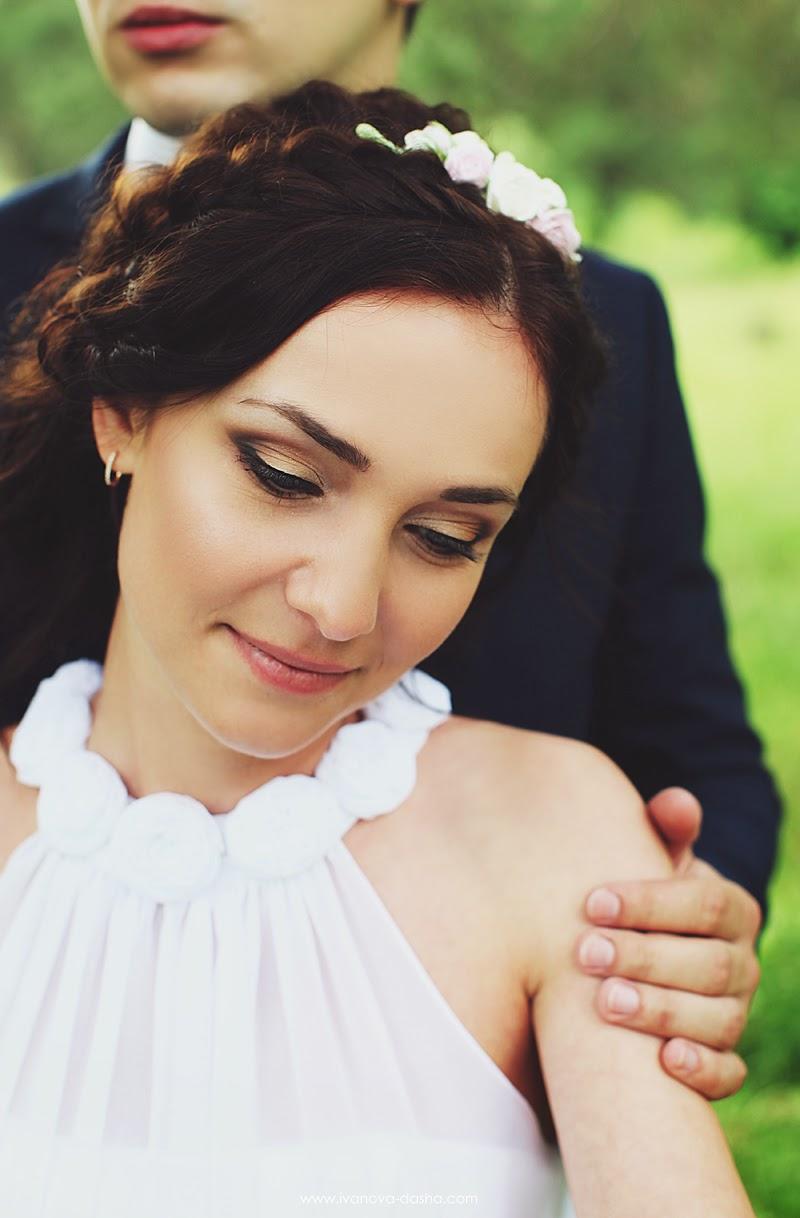 свадебная фотосъемка,свадьба в калуге,фотограф,свадебная фотосъемка в москве,фотограф даша иванова,идеи для свадьбы,образы невесты,нежная свадьба,свадебная фотосессия с качелями