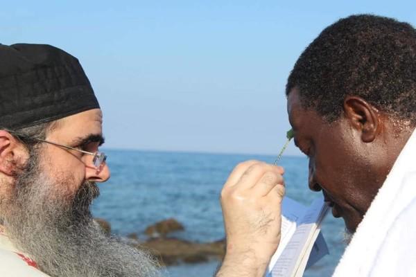 ελληνοορθόδοξος Χριστιανός που χρονολογείται online ιστοσελίδες γνωριμιών Ψάρεμα
