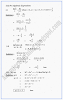 exercise-4-3-algebraic-expressions-mathematics-notes-for-class-10th