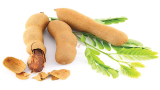 tamarind fruit images wallpaper