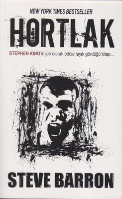 Hortlak-Steve Barron