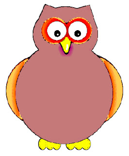 free image, free art, free art image, free clip art image owl, free owl bird image, free blog image owl, free craft image owl,