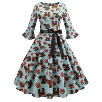 5b80bb7fdf4 This one s another cute piece though I m not really sure why it s in  Dresslily s new arrivals page. Still
