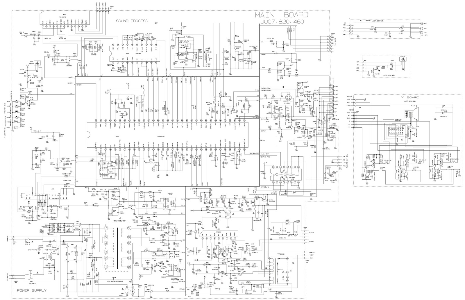 Wiring Diagram Ac Changhong on ac air conditioning diagram, ac receptacles diagram, ac system wiring, ac heater diagram, ac electrical circuit diagrams, ac assembly diagram, ac motors diagram, ac light wiring, ac solenoid diagram, ac schematic diagram, ac manifold diagram, ac installation diagram, circuit breaker diagram, ac wiring code, ac wiring color, ac regulator diagram, ac refrigerant cycle diagram, ac wiring circuit, ac heating element diagram, ac ductwork diagram,
