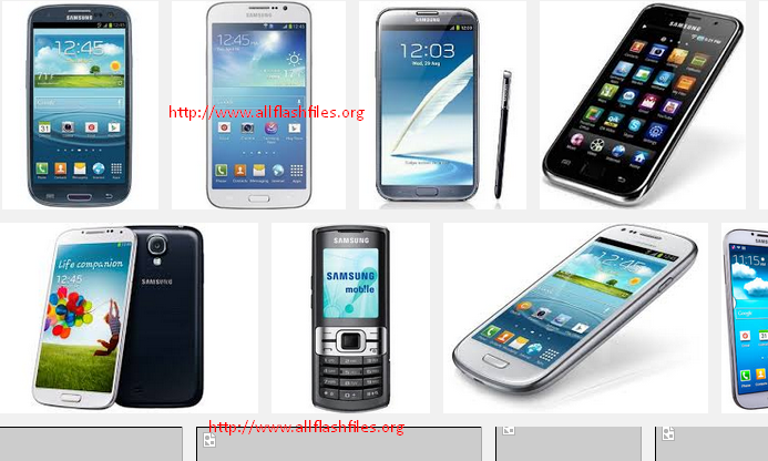 Samsung Mobile Flashing Software Free Download Full Version 2015