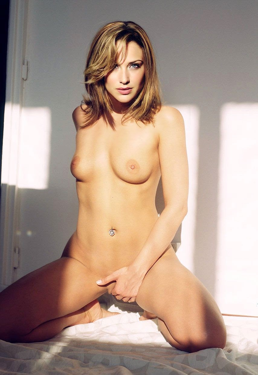 Final, sorry, www claire forlani nue com are