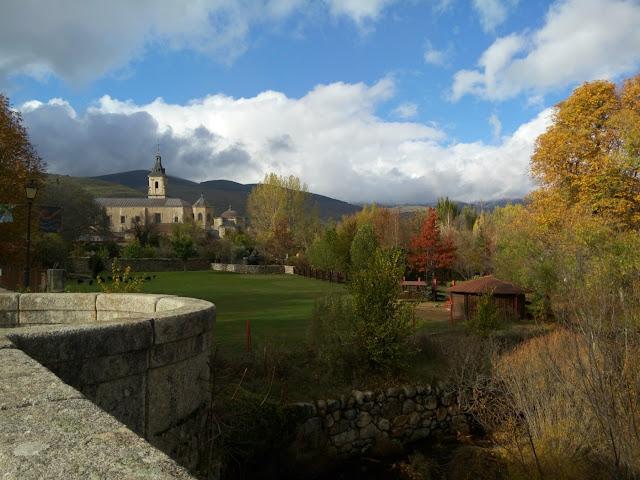 Monasterio-de-el-Paular-desde-puente-del-Perdon