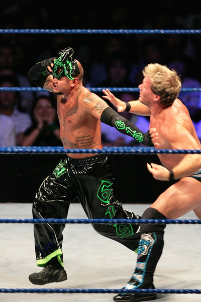 Wwe Stars Pictures And Info Rey Mysterio