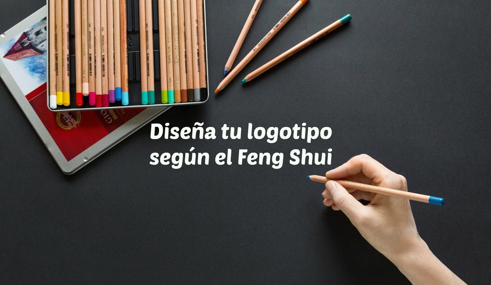 Feng shui fusi n cu l es el logotipo ideal para tu - El mejor libro de feng shui ...