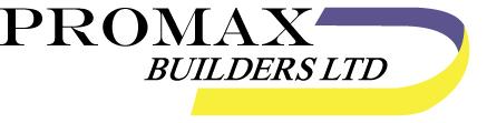 Promax Builders Limited Company Profile