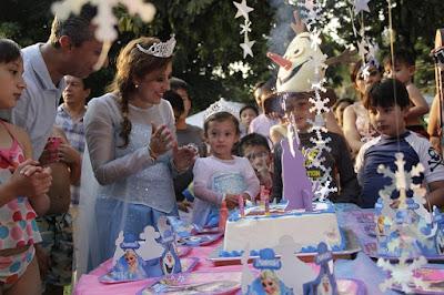 день рождения Днепропетровск