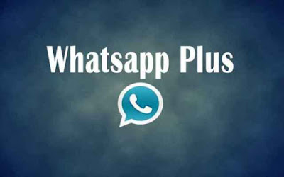 Download WhatsApp Plus V6.88 Latest APK Version