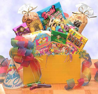 Find A Great Last Minute Birthday Gift Online