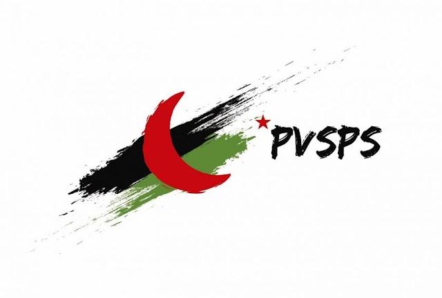 Espagne : Création de la plate-forme valencienne de solidarité avec le peuple sahraoui