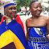 Lerato Mvelase: I was empty before my calling to be a sangoma